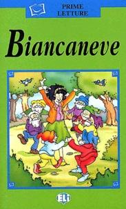 Birrascarampola.it Biancaneve Image