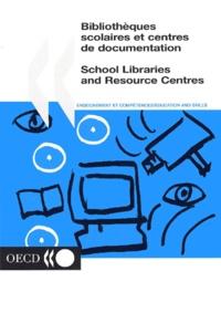 Histoiresdenlire.be Bibliothèques scolaires et centres de documentation : School Libraries and Resource Centres Image