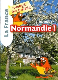Bienvenue en Normandie.pdf