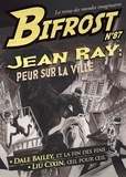 Collectif - Bifrost N° 87 : Special Jean Ray.