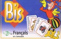 Deedr.fr Bis français Image