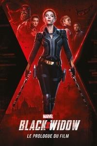 Collectif - Black Widow - Le prologue du film.