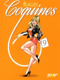 Blagues Coquines Tome 9.pdf
