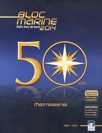 Bloc Marine Méditerranée 2014.pdf