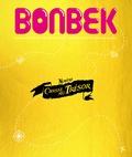 Collectif - Bonbek N°5 : Chasse au trésor - La revue pour enfants qui rend jaloux les parents.