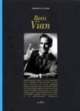 Collectif - Boris Vian.