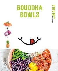 Collectif - Bouddha bowls.