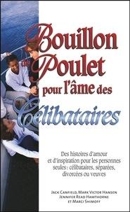 Bouillon de Poulet pour lâme des Célibataires.pdf