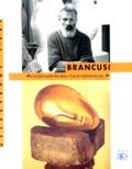 Collectif - Brancusi - 1876-1957.
