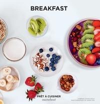 Collectif - Breakfast.