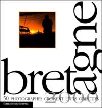 Galabria.be BRETAGNE 2000. 50 photographes croisent leurs objectifs Image