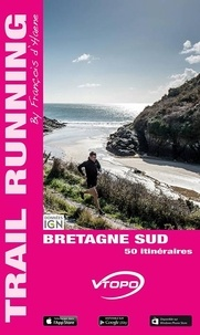 Histoiresdenlire.be Bretagne sud - 50 itinéraires Image