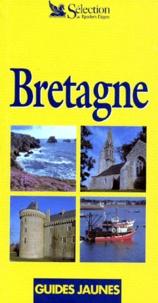 Collectif - Bretagne.