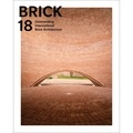 Collectif - Brick 18.