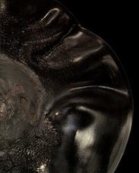 Collectif - Broken music artists recordworks.