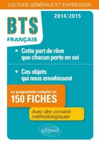 BTS français - Le programme complet en 150 fiches.pdf