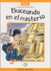 Deedr.fr Buceando en el misterio Image