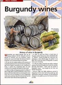 Burgundy wines.pdf