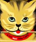 Collectif - C'est moi ton chat.