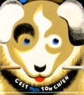Collectif - C'est moi ton chien.