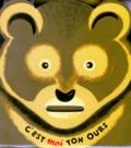 Collectif - C'est moi ton ours.