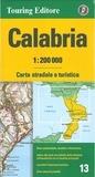 Collectif - Calabria (Calabre) 13.