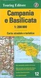 Collectif - Campania (campanie) 12.