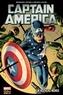 Collectif - Captain America (2011) T02 - Un nouveau monde.