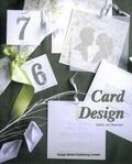 Collectif - Card design.