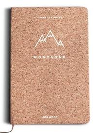 Carnet de notes en liège Montagne.pdf
