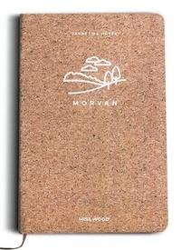 Carnet de notes en liège Morvan.pdf