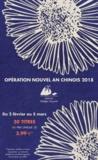 Collectif - Catalogue numérique 2018.