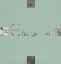Changement. Lesprit du zen.pdf