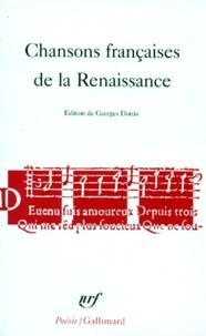 Collectif et Georges Dottin - .
