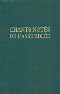 Chants notés de lassemblée.pdf