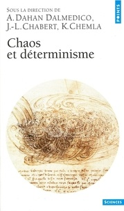 Chaos et déterminisme.pdf