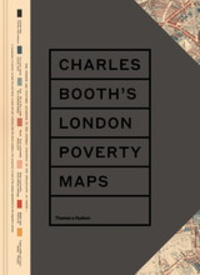 Corridashivernales.be Charles Booth's London poverty maps Image