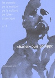 Collectif - Charles-Louis Philippe.