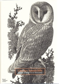 Collectif - Charles Tunnicliffe prints.