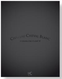 Deedr.fr Château Cheval Blanc Image