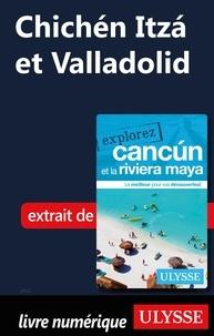 Lire des livres gratuitement sans téléchargement GUIDE DE VOYAGE 9782765856542