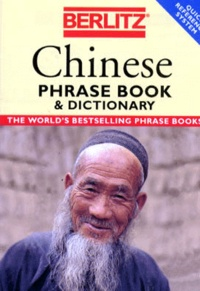 CHINESE PHRASE BOOK AND DICTIONARY.pdf
