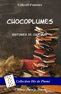 Collectif - Chocoplumes.