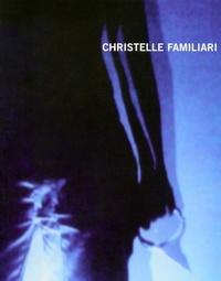 Collectif - Christelle Familiari, Attraction.