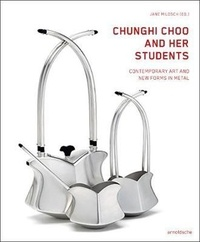 Collectif - Chunghi Choo and her Students.