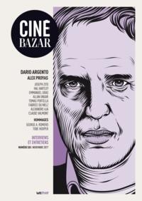 Collectif - Ciné-Bazar N° 6 : .