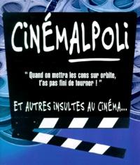 Collectif - Cinémalpoli.