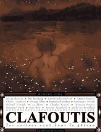 Collectif - Clafoutis n°5.