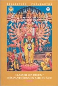 Birrascarampola.it CLASSER LES DIEUX ? Des panthéons en Asie du Sud : CLASSIFYING GODS ? Pantheons in South Asia Image