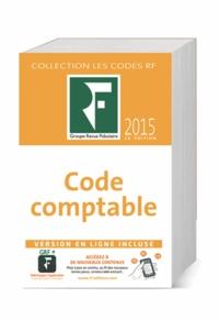 Histoiresdenlire.be Code comptable 2015 Image